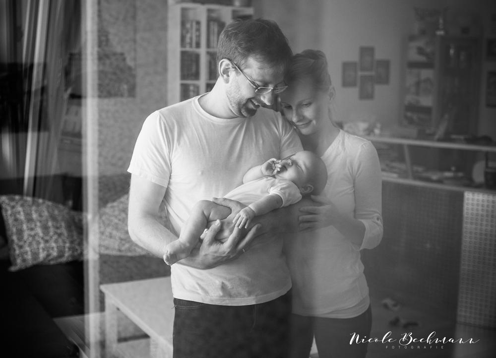 Nicole-Beckmann-Fotografie-Hannover-Neugeborenenfotografie-7