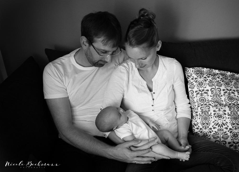 Nicole-Beckmann-Fotografie-Hannover-Neugeborenenfotografie-8