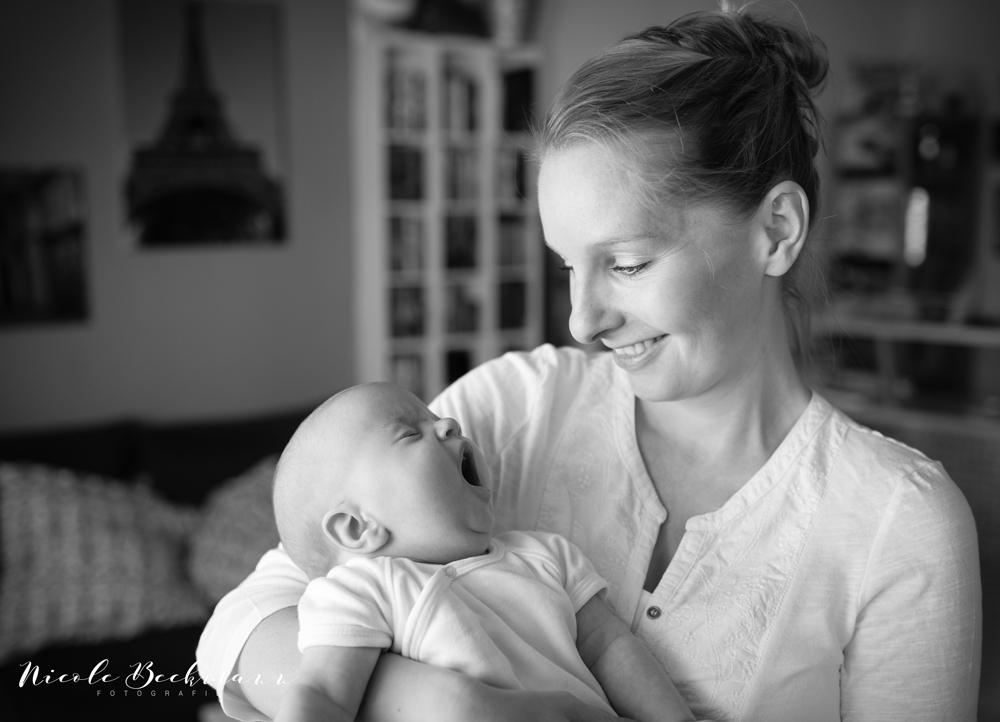 Nicole-Beckmann-Fotografie-Hannover-Neugeborenenfotografie-9