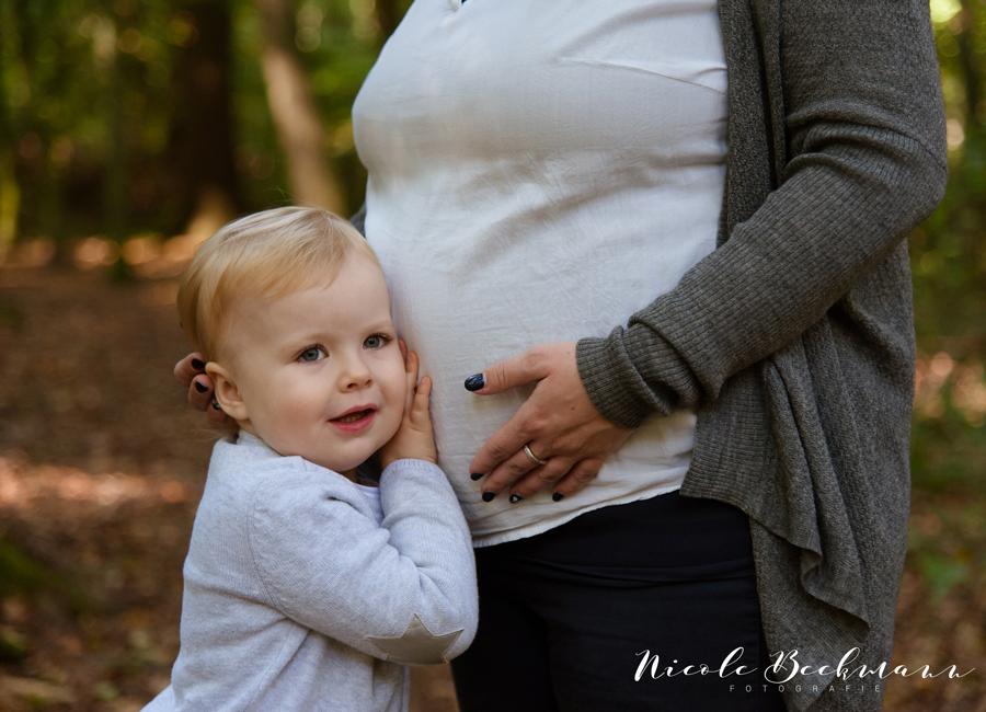 Nicole_Beckmann_Fotografie_Babybauchfotos-Hannover-1