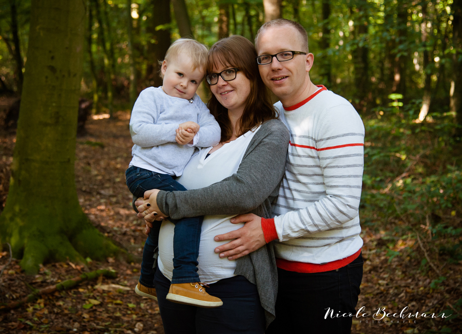 Nicole_Beckmann_Fotografie_Babybauchfotos-Hannover-13