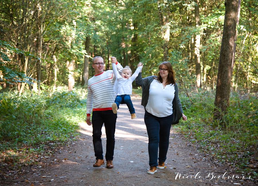 Nicole_Beckmann_Fotografie_Babybauchfotos-Hannover-5