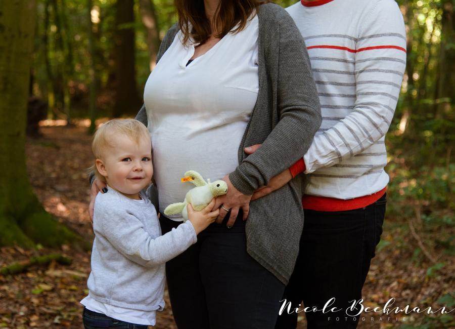 Nicole_Beckmann_Fotografie_Babybauchfotos-Hannover-6