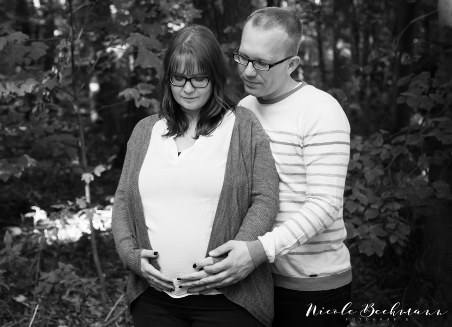 Nicole_Beckmann_Fotografie_Babybauchfotos-Hannover-7