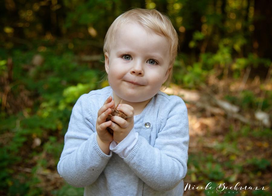Nicole_Beckmann_Fotografie_Babybauchfotos-Hannover-8