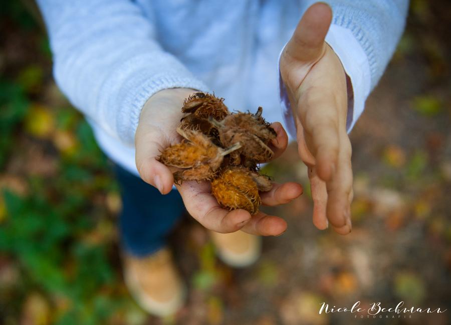 Nicole_Beckmann_Fotografie_Babybauchfotos-Hannover-9