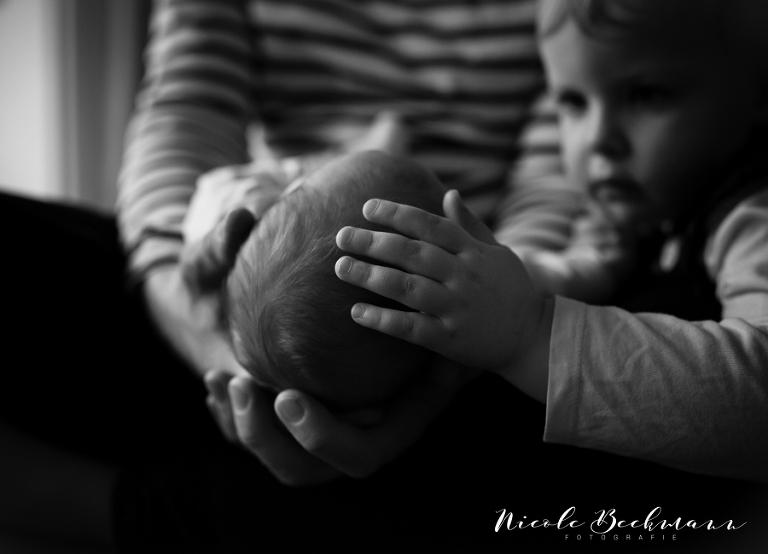 nicole_beckmann_neugeborenenfotoshooting_hannover_1